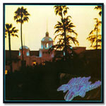 'On a dark desert highway, cool wind in my hair'.....Billboard #1....May 18,1977......Hotel California